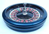 Wholesale Casino Poker Chips from china suppliers