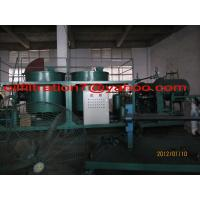 Used Oil Container Disposal Quality Used Oil Container
