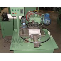 Buy cheap Kammprofile Machines from wholesalers
