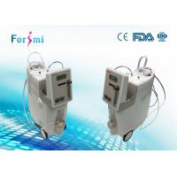 Wholesale china price!!good feedback salon use Oxygen facial jet beauty device from china suppliers