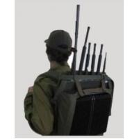 Building cell phone jammer - China Portable 3G 4G Cell Phone Jammer & WiFi Jammer - China Portable Cellphone Jammer, GPS Lojack Cellphone Jammer/Blocker