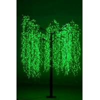 Wholesale led tree light,led willow tree light,led tree from china suppliers