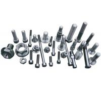 Wholesale titanium screws surgical manufacturers from china suppliers