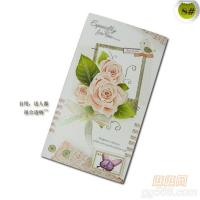 China greeting card shops birthday card shop on sale