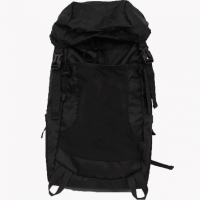 Wholesale Unisex Multifunction Polyester Mountaineering Backpack from china suppliers