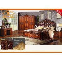bedding furniture bed sets full bedroom sets for cheap furnishing ...