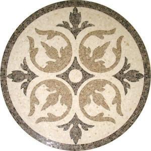Wholesale Marble Floor Medallions from Marble Floor