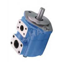 Wholesale Cartridge Stainless Steel CAT Vane Pump High Performance Auto Parts from china suppliers