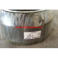 Wholesale 15233275 SEAL  OF TEREX NHL UNIT RIG CUMMINS ALLISON TR35A 3303 3305 3307 TR50 TR60 TR100 MT3300 MT3600 MT4400 from china suppliers