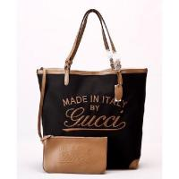 Wholesale Handbag Guccx01 -factory from china suppliers