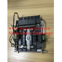 Buy cheap ATM parts ATM machine Wincor ATM wincor parts 01750063787 presenter_assd TP07 from wholesalers