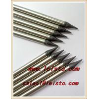 apollo ts 50fpr ts 50k45as a soldering iron tips for apollo seiko soldering robots of soldering. Black Bedroom Furniture Sets. Home Design Ideas