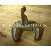 Cast Iron Concrete Forming Accessories Universal Panel Formwork