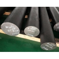 Buy cheap Mechanical ISO 4957 Grade 40CrMnMoS8-6 Cold Tool Steel Bar from wholesalers