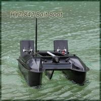 Small motor boats for sale quality small motor boats for for Small motor boat for sale
