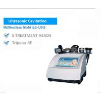 Radio Frequency Fat Removal 85