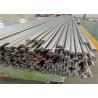 Buy cheap High Tensile Strength Of Titanium Bar GR1,GR2,GR5 ASTM F67,ASTM F136 from wholesalers