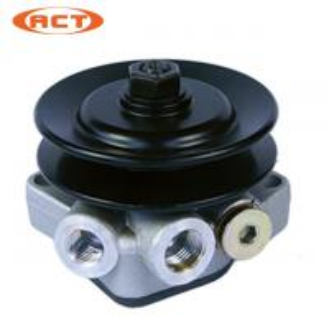 Buy cheap EC290 Excavator Engine Hydraulic Parts Fuel Pump VOE20450894 21282548 from wholesalers