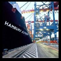 China Shipping Forwarder to USA, Canada, South America on sale