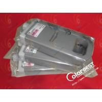 Wholesale Canon original PFI-701 ink tank for IPF series printer PFI-701 from china suppliers