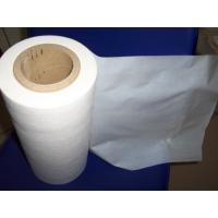 Wholesale pe cling film for food from china suppliers
