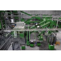 Wholesale waste recycling equipment manufacturer,waste recycling system manufacturer,waste recycling equipment from china suppliers