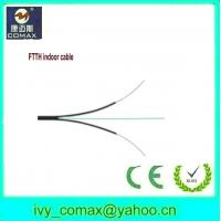 Wholesale ftth indoor cable from china suppliers