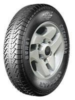 Wholesale PCR Tyre 185/80r14 185r14 from china suppliers