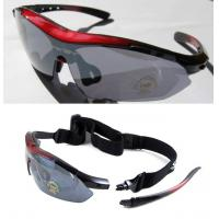 best oakley glasses for outdoor shooting