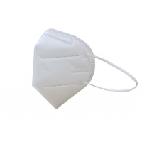 Wholesale BFE95 Air Purifying Adult Kn95 Dustproof Mask from china suppliers