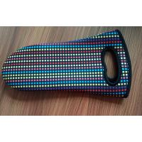 Wholesale Waterproof Kitchen Pot Holder and Microwave Mitts from china suppliers