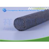 Wholesale Waterproof Foam Backing Rod Gray Color 7/8 Inch Diameter For Expansion Joint Repair from china suppliers