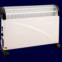 Wholesale rotary industrial wall ventilator from china suppliers