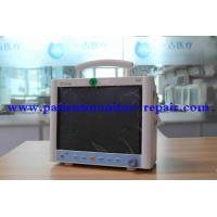 Wholesale Mindray MEC -2000 Patient Monitor Repair parts with good condition from china suppliers