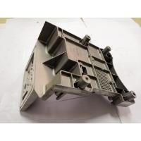 Wholesale Automobile Cast Aluminum Enclosure , Permanent Mold Casting 3D Fabricated from china suppliers