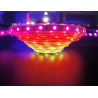 Wholesale WS2811 digital strip DC5V 48LEDs/m 16 Image Pixel dream led strip from china suppliers