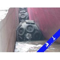 Wholesale Marine fenders from china suppliers
