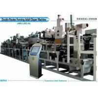 Buy cheap Double Routes Adult Diaper Machine JWC-LKC-SL from wholesalers