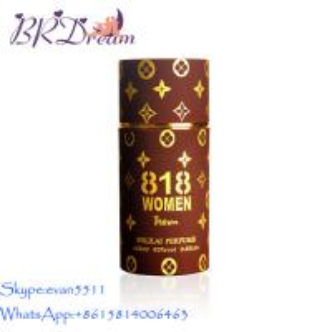 Sex  Attractive Pheromones Perfume 818 , Women Perfume 25ML / Bottle