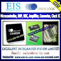 Wholesale CS5540 - CIRRUS LOGIC - LOW POWER LOW VOLTAGE 24- BIT ACD IC - Email: sales009@eis-limited.com from china suppliers