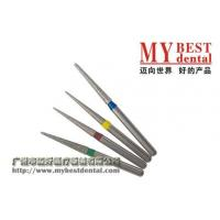 Wholesale high speed diamond burs from china suppliers