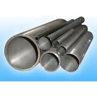 Wholesale titanium spiral condenser/titanium seamless pipe /x-ray tube/mines tube/used extruder from china suppliers