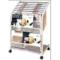 Wholesale Information Rack (J-05) from china suppliers