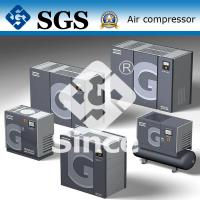 Wholesale 500 KW Oil Free Nitrogen Air Compressor for Nitrogen Package System from china suppliers