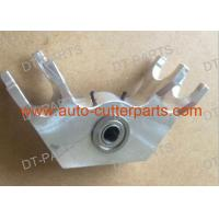 Wholesale Metal Silver GTXL Cutter Parts Crab like Yoke Assembly 85630002 For Gerber Auto Cutter Machine from china suppliers