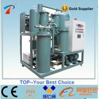 Used Motor Oil Heater Images Images Of Used Motor Oil Heater