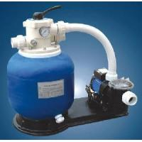 Swimming Pool Pumps And Filters Quality Swimming Pool Pumps And Filters For Sale
