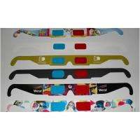 paper 3d glasses for sale 3d glasses - paper & plastic for all occasions depending on your special  event or  the right choice when special requirements concerning price, format  or.