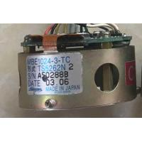 Quality MBE1024-3-TC for sale