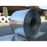Wholesale Stainless Steel Coils (AISI 304L Stainless steel) from china suppliers
